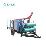 空气压缩机HFXJ-6洗井设备