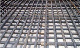 地面防裂钢筋网A中站地面防裂钢筋网A地面防裂钢筋网厂家供应