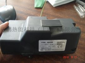RIELLO燃烧器控制器MG569利雅路厂家