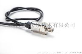 上海铭控:MD-G602 喷码机压力传感器