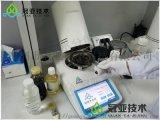 鹵素水份測定儀怎麼調/檢測領域