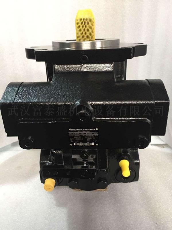 【供应】A10VSO28DG31R-PDA12N00液压泵