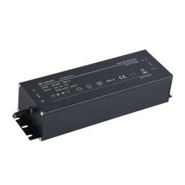 大功率Led調光驅動電源 100W穩壓防水驅動電源