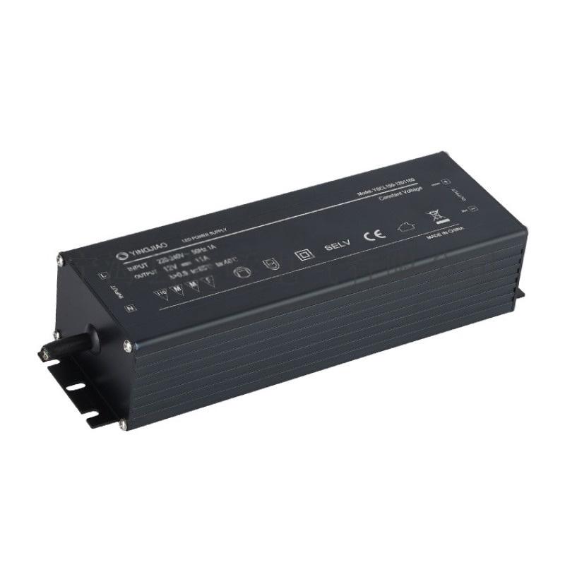 大功率Led调光驱动电源 100W稳压防水驱动电源
