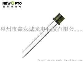 可见光传感器 PT5E550BC  草坪灯