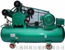 300公斤高压空压机品牌