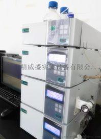 jinct品牌 APEO测试仪 环保检测仪