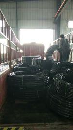 安徽销售pe排水管厂家地址