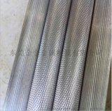 苏州直纹拉花铝棒 温州网纹滚花铝棒 6061钻石纹 菠萝纹铝管