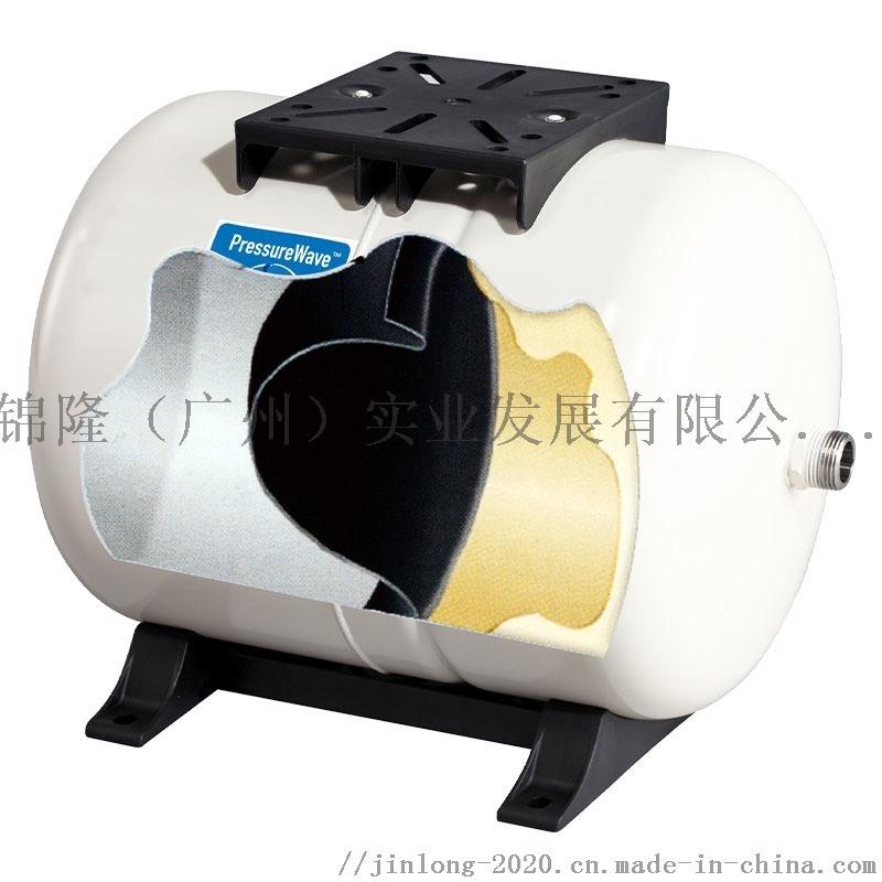 美国进口GWS隔膜式增压恒压供水气压罐PWB