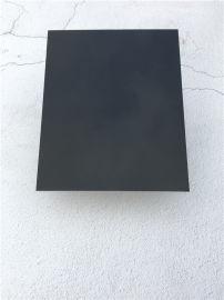 深烟灰耐力板,拜耳料深灰耐力板,雨棚板