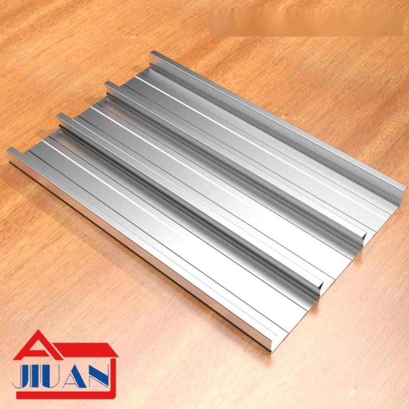 楼承板,压型钢板,楼层板
