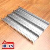 樓承板,壓型鋼板,樓層板
