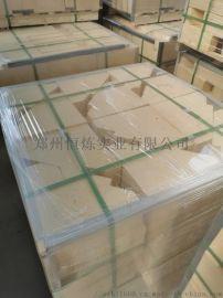 新密耐火砖厂家生产耐火砖价格便宜量大从优
