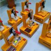 絕緣材料加工板材雕刻 深圳板材雕刻