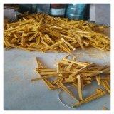 玻璃鋼模壓式電纜支架 高壓電纜支架 霈凱生產
