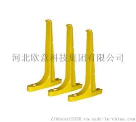 郑州电缆沟复合支架组合式4层