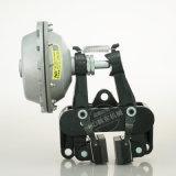 气动钳盘式刹车制动器DBH-105、DBH-205