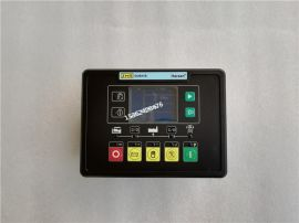 凯讯GU641B发电机组控制器