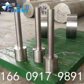 ASTM B381美标GR3钛锻件