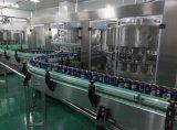 乳品生产设备|12000罐乳品饮料生产线|乳饮料加工机器