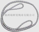 供应涤纶电力牵引绳2.5mm-20mm