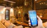 12种智能酒店客控系统整体解决方案解析