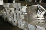 河源5154合金鋁線超硬鋁棒 5154鋁合金專業售後