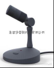 少普斯shoepusCM681  会议话筒