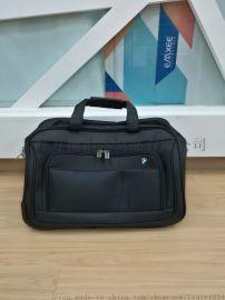 厂家直销拉杆箱定制行李包登机包