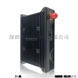 新款微型高清视频无线视频图传设备