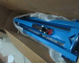 OMCN液壓起重機OMCN手推車