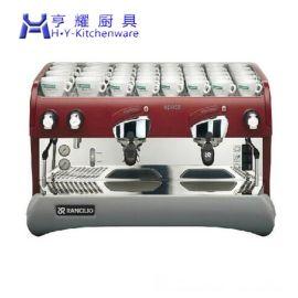 咖啡店半自动咖啡机 咖啡厅半自动咖啡机 咖啡馆双头咖啡机 咖啡吧单头咖啡机