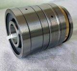 T4AR537串列推力圆柱滚子轴承