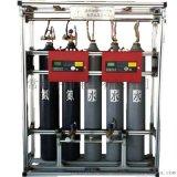 XSWP-120/12细水雾灭火装置,细水雾灭火