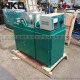 實驗室CRS-400*300溼法磁選機 磁選機廠家