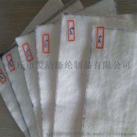 开花棉土工布养护毡A东阳开花棉土工布缠树布厂家 中国制造网