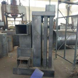 燃煤燃生物质多燃料水暖炉 猪舍专用升温锅炉