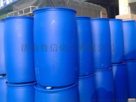 202甲基含氢硅油 高含氢硅油 低含氢硅油