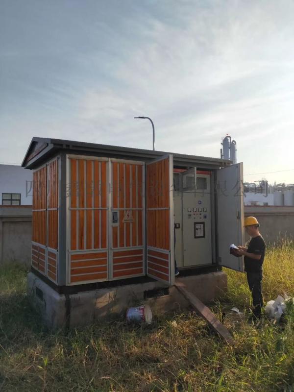 南充市銷售不鏽鋼配電箱、XM照明箱、戶外動力櫃廠家