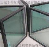 厂家直销建筑用玻璃无中间商