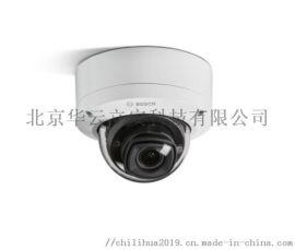博世高清红外半球摄像机NDE-3502-AL