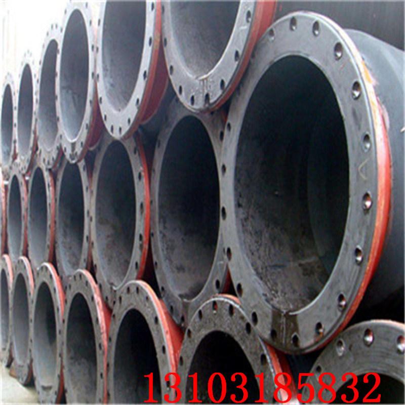 输水胶管A莆田水库用输水胶管A水库用输水胶管现货