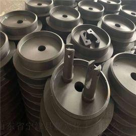 中子屏蔽含硼板防輻射含硼板含硼聚乙烯板含量可定做