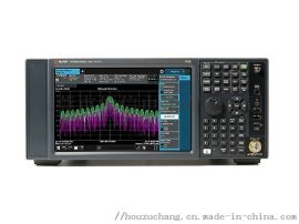 【N9030B】是德科技N9030B频谱分析仪