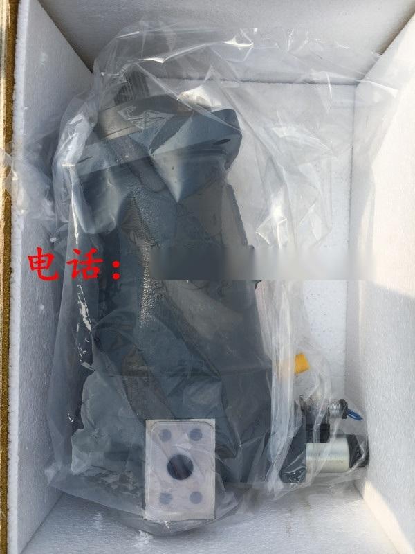 遠東兄弟500BX攜帶型岩心鑽機L6V160