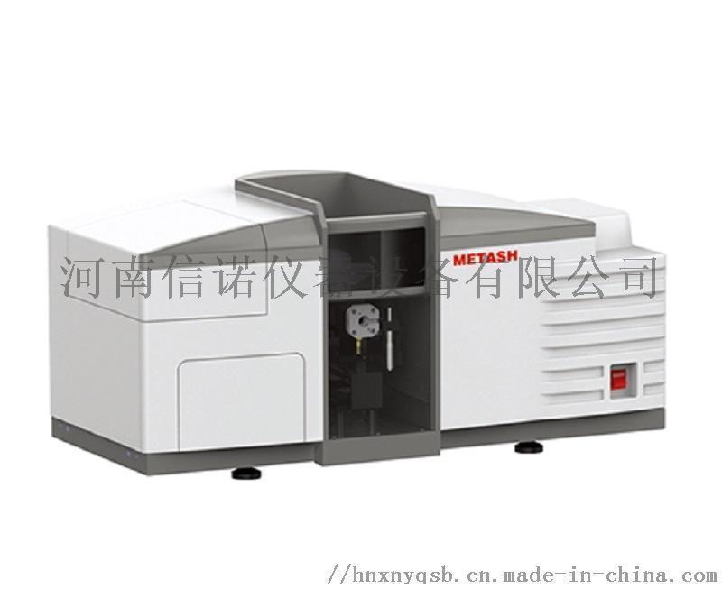 供應AA3800原子吸收分光光度計報價