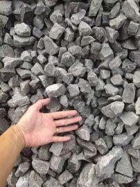 河北玄武岩石料批发生产基地