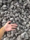河北玄武岩石料批發生產基地