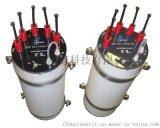 德国SubCtech公司 OceanPack BUOY二氧化碳分压分析仪